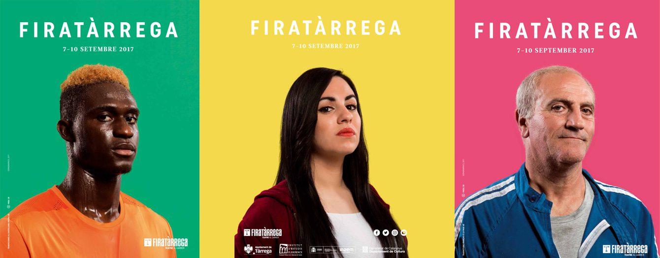 FiraTarrega2017