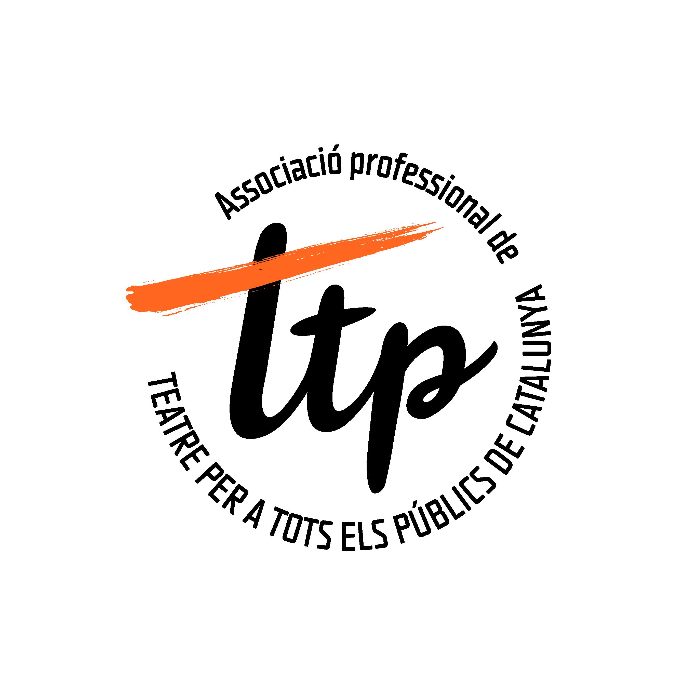 Logo TTP
